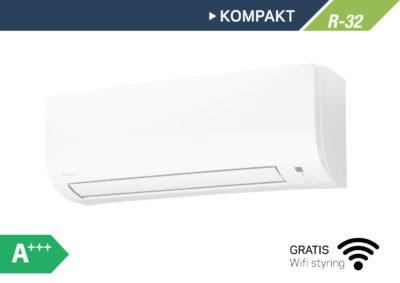 Moskus R 32 Produkt 1500x1061px 04 1