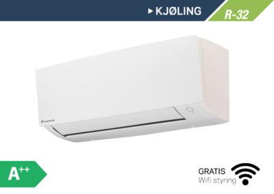 Sensira Produkt 1500x1061px 02