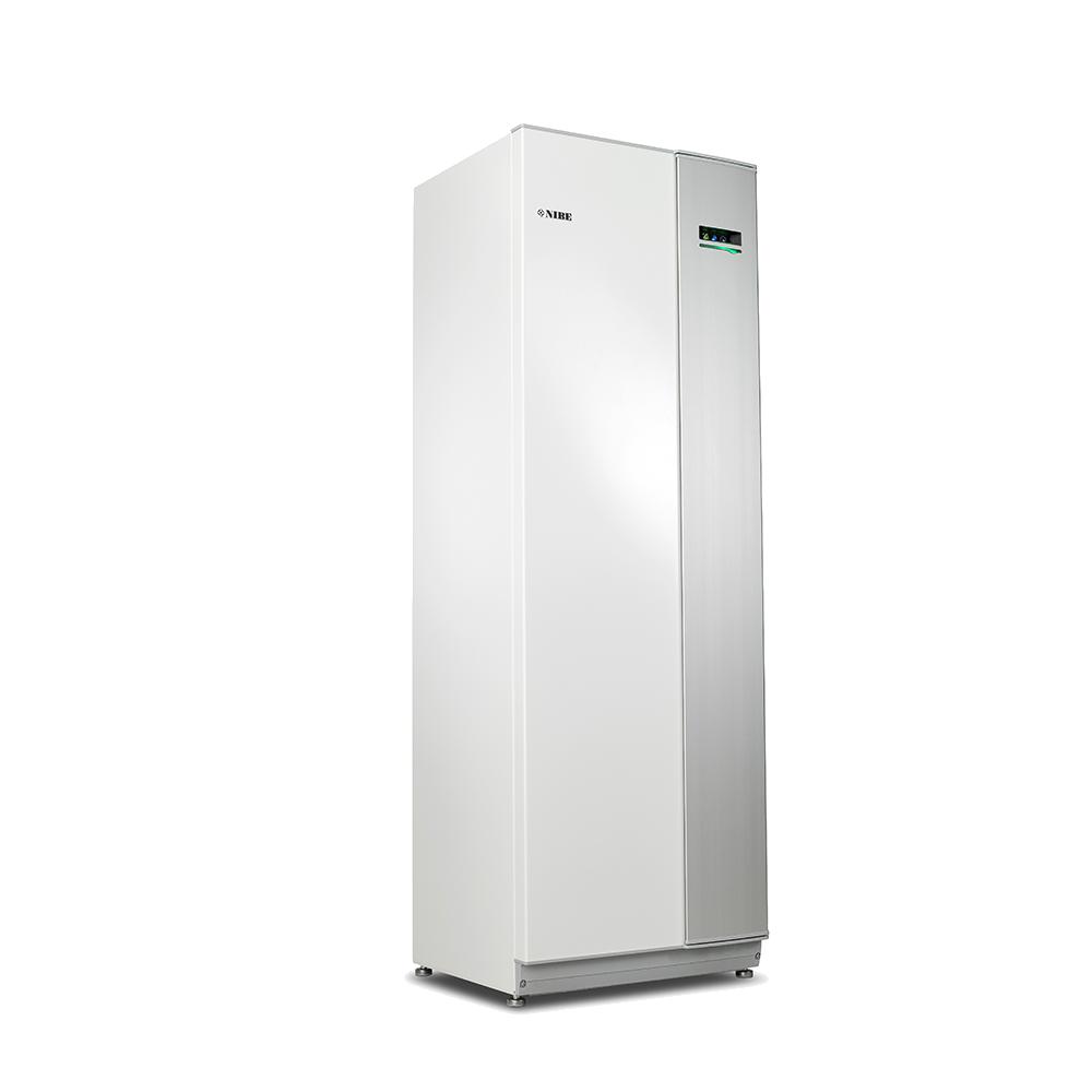 NIBE varmepumper F1255