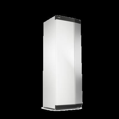 NIBE varmepumper- S1255